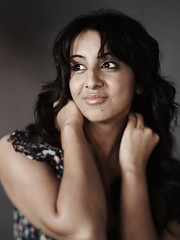 South Actress SANJJANAA Unedited Hot Exclusive Sexy Photos Set-21 (112)
