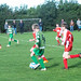 12 Premier Robinstown v Trim Celtic September 12, 2015 05