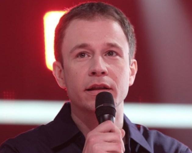 Tiago Leifert fatura R$ 1 milhão para ser garoto-propaganda de empresa de telefonia