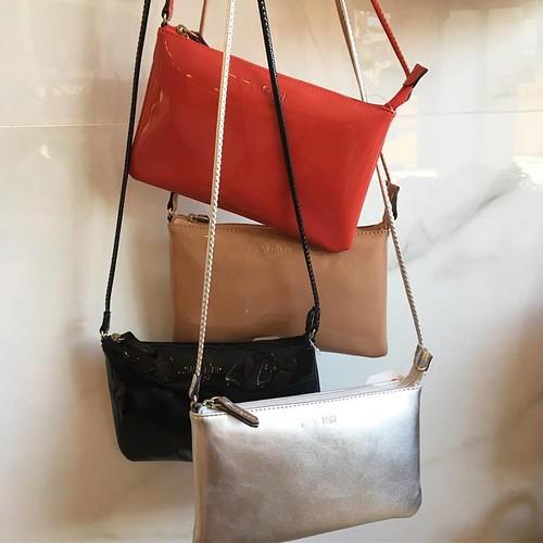 Mini bags Ana Capri