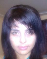 Bollywood Actress PRACHEE ADHIKARI Photos Set-2 (25)