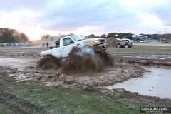 Down N Dirty 00169