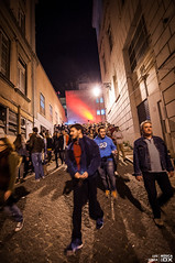 20151128 - Ambiente   Festival Vodafone Mexefest @ Avenidade Liberdade (Lisboa)
