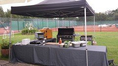 """ummerCatering #mobile  #Burger #BBQ #Grill #Catering #Service #Köln #Düsseldorf  #Partyservice #Geburtstag #Party #Event #Eventcatering http://goo.gl/lM2PHl • <a style=""""font-size:0.8em;"""" href=""""http://www.flickr.com/photos/69233503@N08/20591545656/"""" target=""""_blank"""">View on Flickr</a>"""