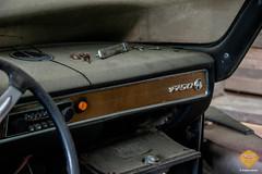 Cinecars autokerkhof-73