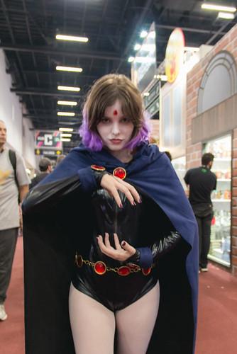 ccxp-2016-especial-cosplay-226.jpg
