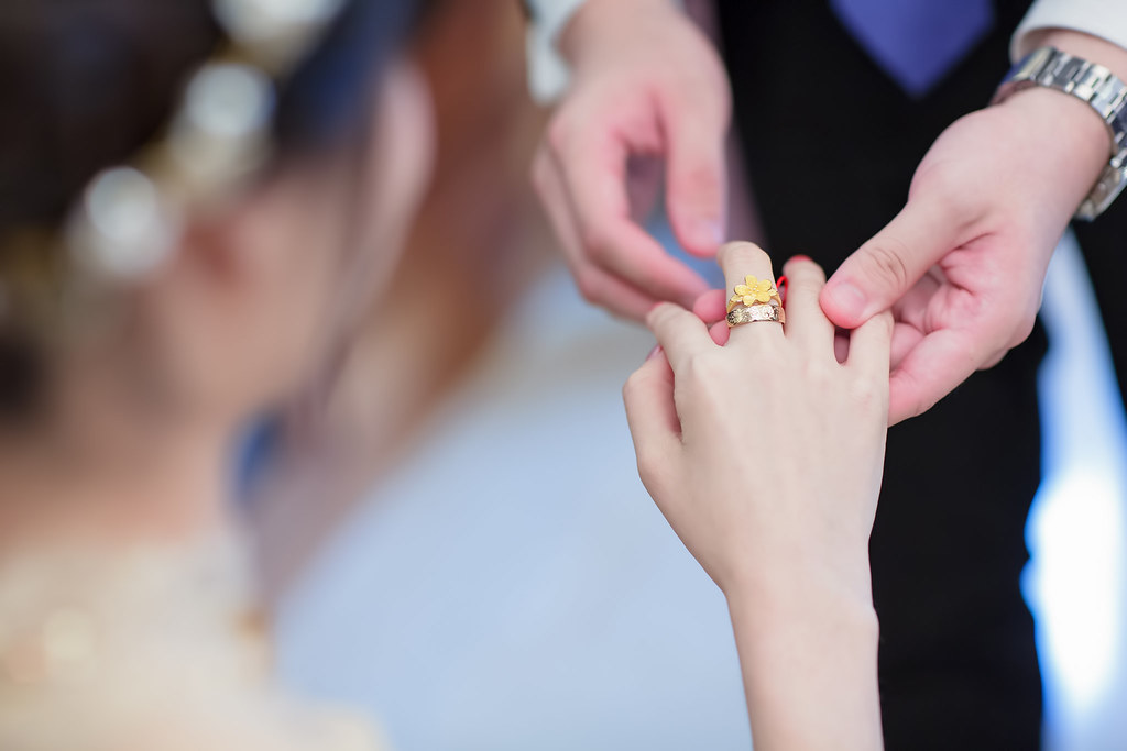 維多麗亞酒店,台北婚攝,戶外婚禮,維多麗亞酒店婚攝,婚攝,冠文&郁潔024