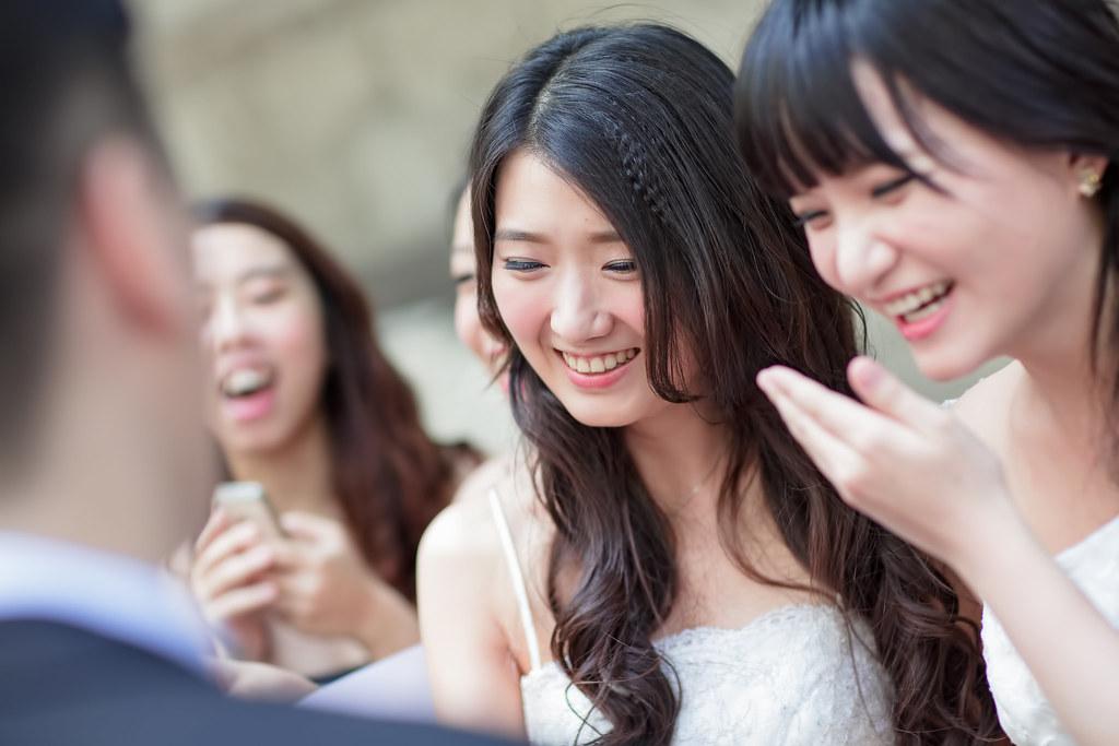 維多麗亞酒店,台北婚攝,戶外婚禮,維多麗亞酒店婚攝,婚攝,冠文&郁潔044