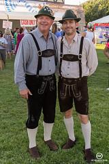 Oktoberfest Thursday 2015-1595
