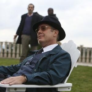 """Série """"The Blacklist"""" é renovada para a quarta temporada"""