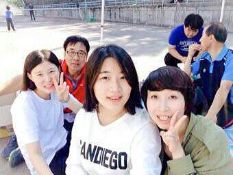 경안노회 체육대회_10