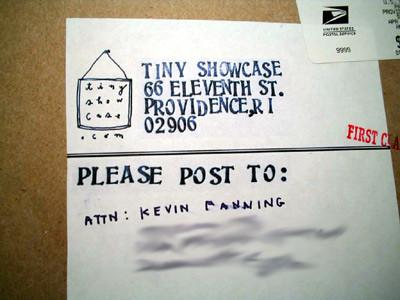 tiny.showcase.1