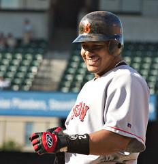 Manny will always be Manny (ac4lt/Flickr).