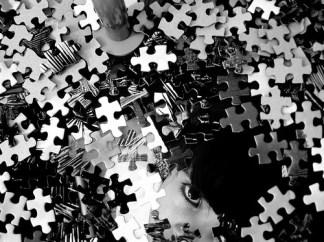 Puzzle My I