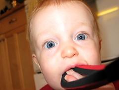 Eat Camera Strap