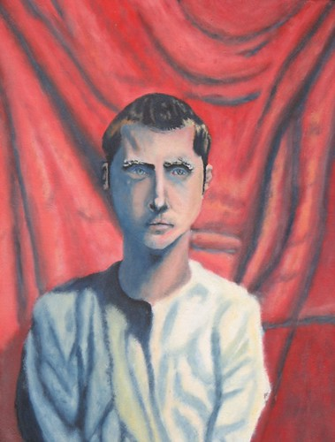 self-portrait_of_a_young_man_named_carney