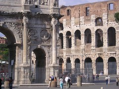 archandcolosseo