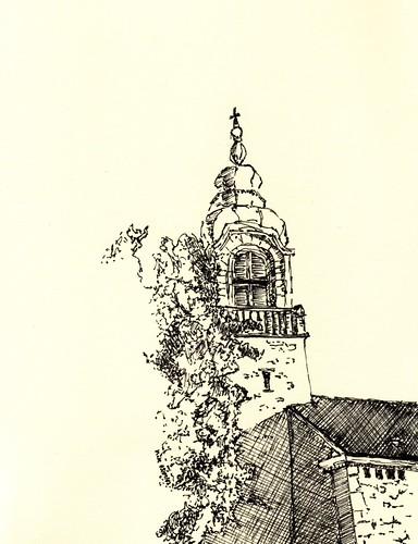 SELK Kirche Radevormwald