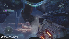 "halo-5-guardians (6) • <a style=""font-size:0.8em;"" href=""http://www.flickr.com/photos/118297526@N06/21631989373/"" target=""_blank"">View on Flickr</a>"