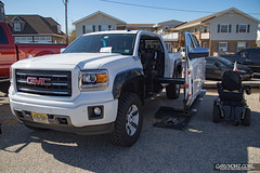SeaSide Truck Show-86