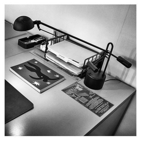 "Dutch Desk • <a style=""font-size:0.8em;"" href=""http://www.flickr.com/photos/150185675@N05/31627253056/"" target=""_blank"">View on Flickr</a>"