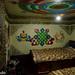 "Jiuzhaigou-8 • <a style=""font-size:0.8em;"" href=""http://www.flickr.com/photos/13484070@N06/22975493252/"" target=""_blank"">View on Flickr</a>"