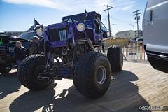 SeaSide Truck Show-97