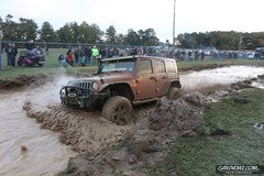 Down N Dirty 00144
