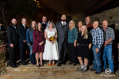 DFW Wedding Photographer-3046