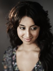 South Actress SANJJANAA Unedited Hot Exclusive Sexy Photos Set-15 (13)