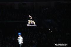 Nitro Circus 00048
