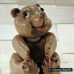 The Worlds Best Photos of marzipanfiguren  Flickr Hive Mind