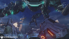 "halo-5-guardians (7) • <a style=""font-size:0.8em;"" href=""http://www.flickr.com/photos/118297526@N06/21630266094/"" target=""_blank"">View on Flickr</a>"