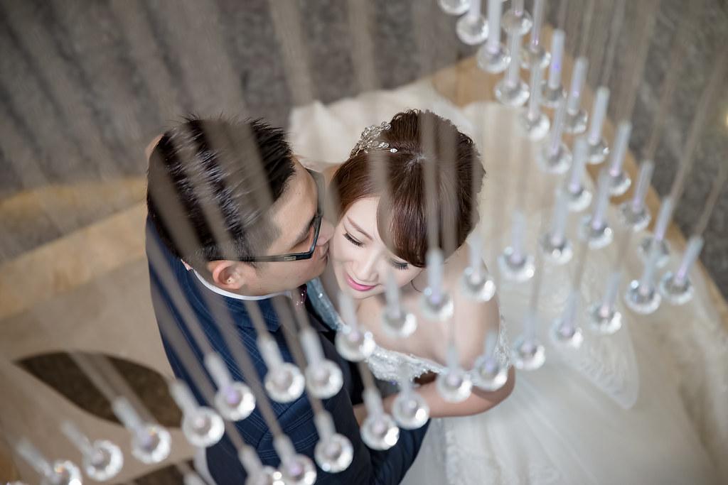 台北花園大酒店,花園大酒店,台北婚攝,花園大酒店婚攝,婚攝卡樂,Edgar&Allie021