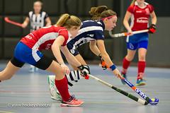 HockeyshootMCM_9406_20170204.jpg