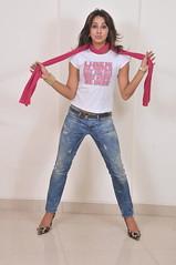 South Actress SANJJANAA Unedited Hot Exclusive Sexy Photos Set-16 (83)