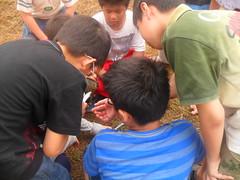 siswa_sd_damai_2012 (110)