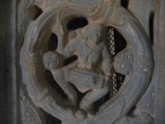 KALASI Temple Photography By Chinmaya M.Rao  (144)