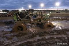 Down N Dirty 00201