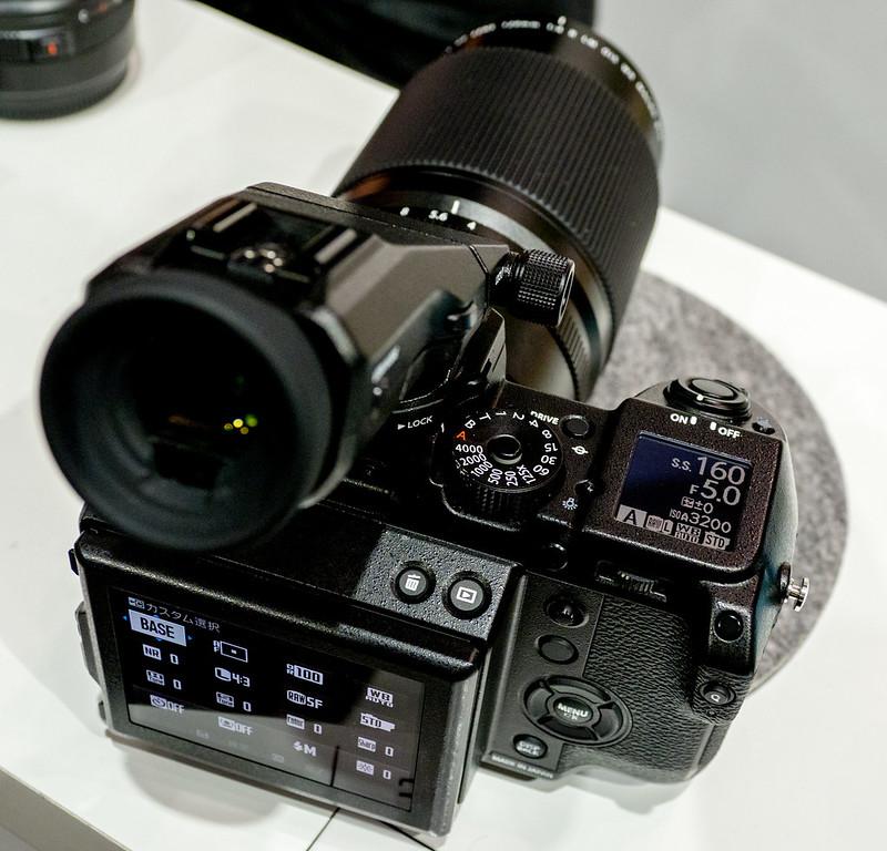 P2250572