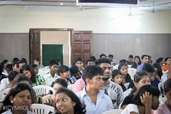ICYM-Kolkata-Deanery-Youth-Day-2015-23