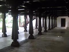 Shivappa Nayaka Palace of Shivamogga Photography By Chinmaya M.Rao  (35)