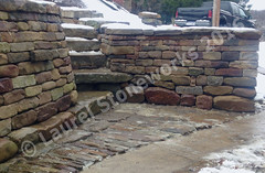 laurel-stoneworks-4