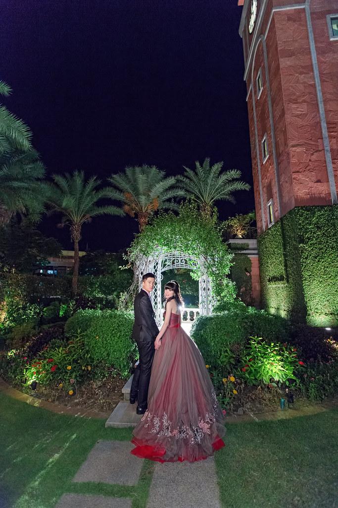 維多麗亞酒店,台北婚攝,戶外婚禮,維多麗亞酒店婚攝,婚攝,冠文&郁潔148