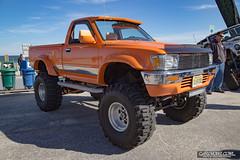 SeaSide Truck Show-106