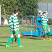 13 D1 Trim Celtic v Newtown United September 12, 2015 14