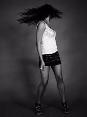 South Actress SANJJANAA Unedited Hot Exclusive Sexy Photos Set-19 (64)