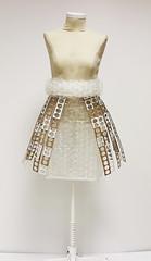 TG_Pop Skirt Front