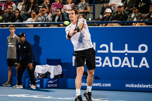 """Andy Murray • <a style=""""font-size:0.8em;"""" href=""""http://www.flickr.com/photos/125636673@N08/31990086905/"""" target=""""_blank"""">View on Flickr</a>"""