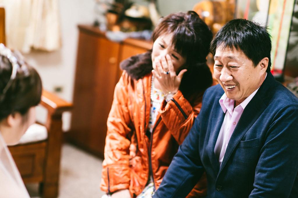 """""""台北推薦台中婚攝,JOE愛攝影,訂婚奉茶,結婚迎娶"""